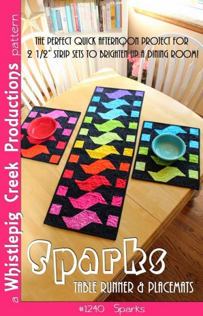 http://www.lovequilting.com/shop/patterns/sparks-table-runner/