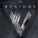 Vikings: Season One Blu-ray Review