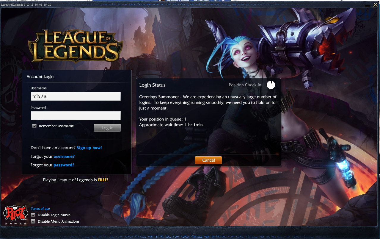 Pando Media Booster Download Free For League Of Legends