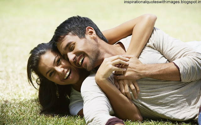 love couple hug  images pics wallpapers