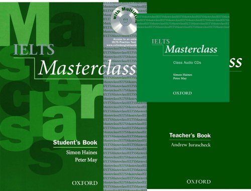 ielts book 12 pdf free download