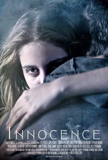 Innocence 2014