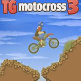 TG Motocross 3 | Juegos15.com