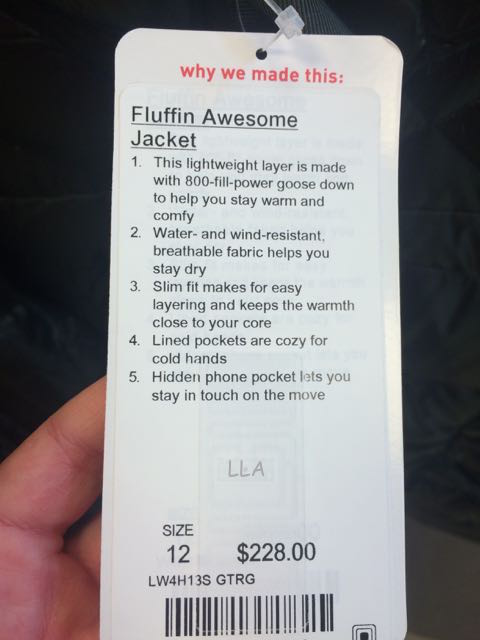 lululemon-fluffing-awesome-jacket-tag