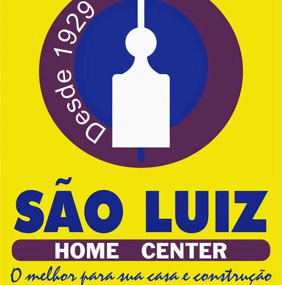 São Luiz Home Center