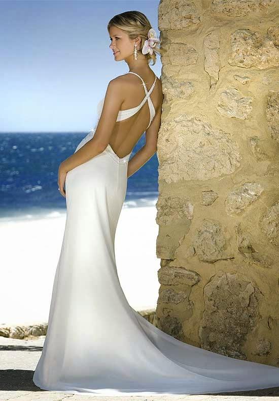beach-wedding-dresses-open-back.jpg