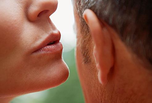 Ear Sexual 70