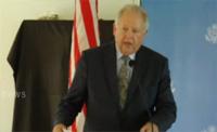 US diplomat visited Trincomalee