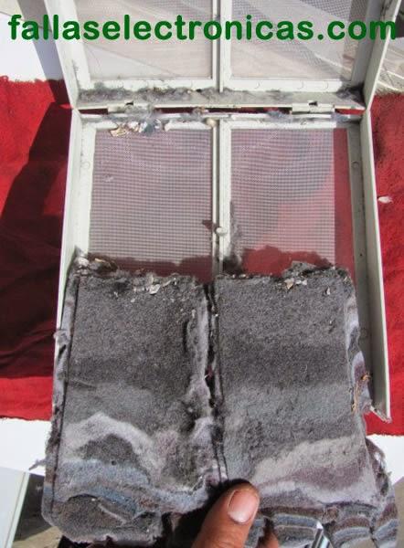 Secador de ropa electrolux philips no seca - Secador de ropa ...