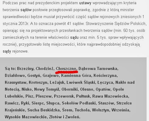 http://prawo.gazetaprawna.pl/artykuly/764045,sady-rejonowe-sprawdz-czy-przywroca-placowke-w-twojej-miejscowosci.html