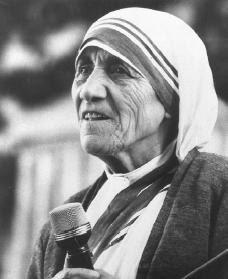 Mother Teresa Charitable Trust  Midland Autocare