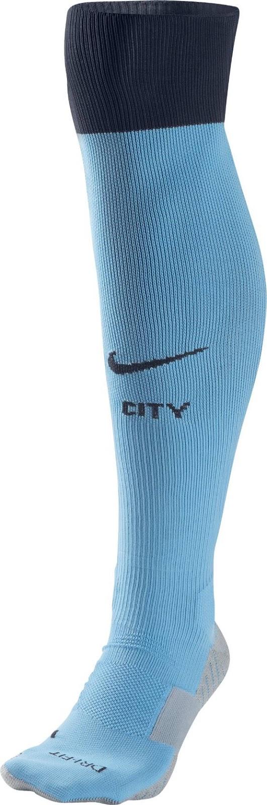 512x512 Nike Logo The Sponsor Logo And The Nike