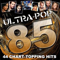 Download – CD Ultra-Pop 85