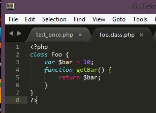 Pengertian dan Perbedaan Include, Require dan Require Once Pada PHP Dengan Contoh