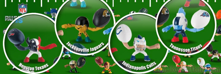 happy-meal-NFL-Rush-Zone-South-Division-