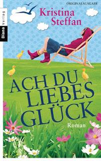 http://www.randomhouse.de/Taschenbuch/Ach-du-Liebesglueck/Kristina-Steffan/Diana/e468452.rhd