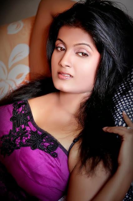 Reema Debnath Photos Gallery