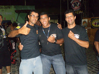 4º RIO REAL MOTO FEST
