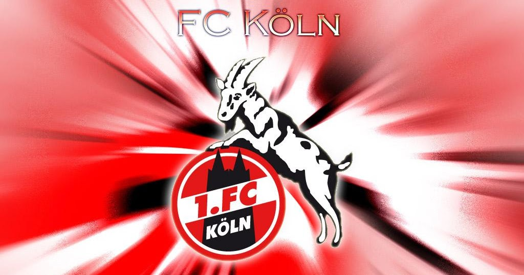k ln cologne fc k ln hd image and wallpapers gallery c a t. Black Bedroom Furniture Sets. Home Design Ideas
