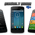 Android 4.3 Revolt Jellybean ROM for Galaxy Note GT-N7000