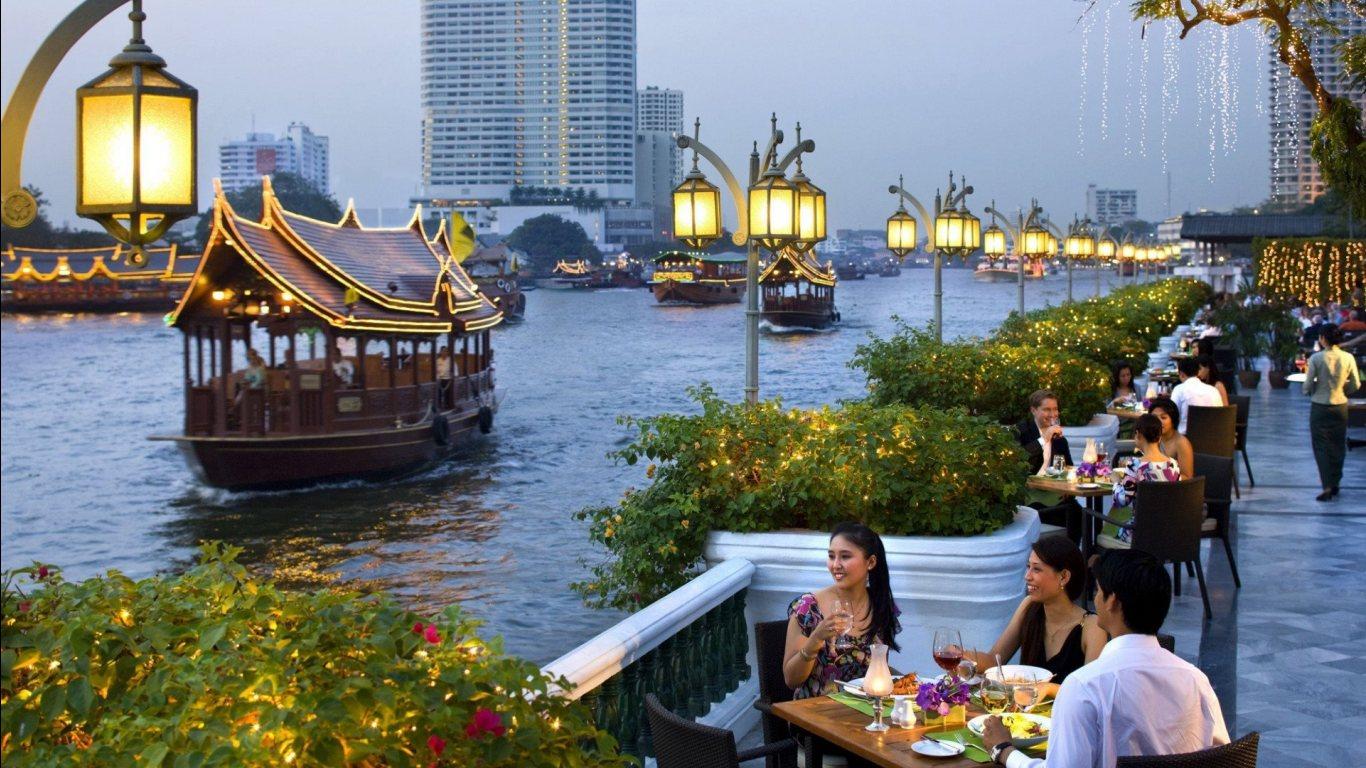 http://2.bp.blogspot.com/-8abzUmqiZho/UPdfACJ9txI/AAAAAAAAItw/sf6c_sg2wa8/s1600/Holiday+In+Beautiful+Bangkok+HD+Wallpaper-1366x768-coolhd-wallpapers.com.jpg