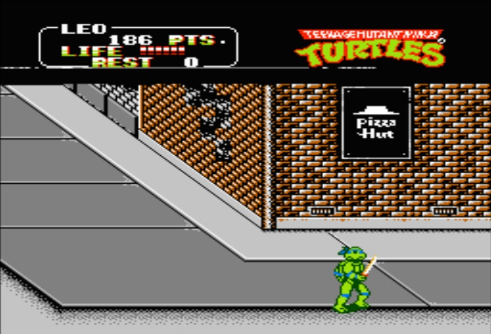 Teenage_mutant_ninja_turtles2%2B5.jpg