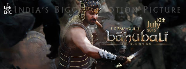 Baahubali trailers,Baahubali new trailer,Baahubali song trailer,Baahubali dialogue trailer ,Telugucinemas.in