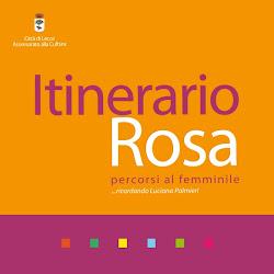 BROCHUREitinerario_rosa2012.pdf