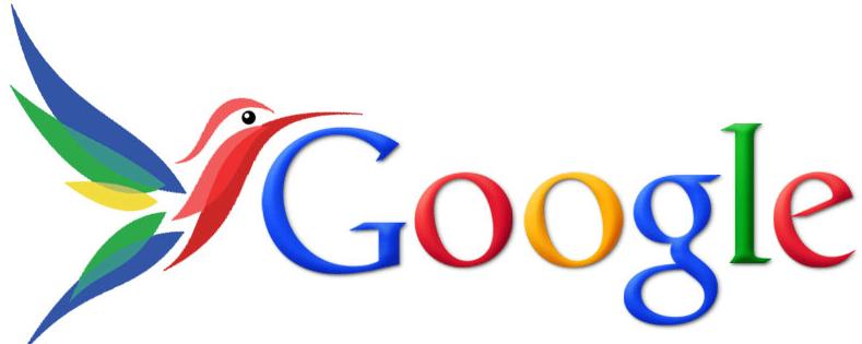 Fitur Rahasia Google Chrome