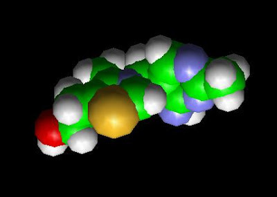[Resim: thiamine+molecule.jpg]