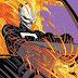 [ARTES] Reinventando al Ghost Rider