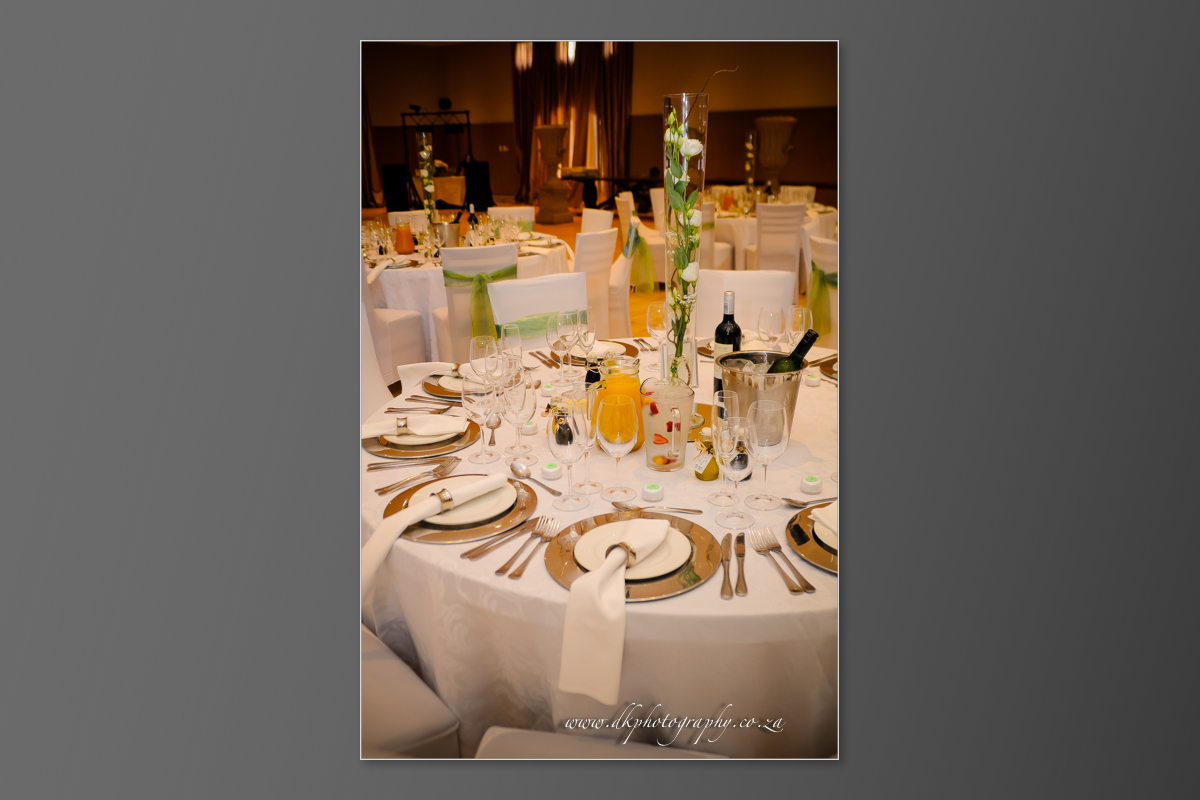 DK Photography DVD+slideshow-159 Cleo & Heinrich's Wedding in D'Aria, Durbanville  Cape Town Wedding photographer