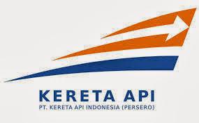 info-lowongan-kerja-bumn-pt-kai-terbaru-2014