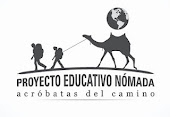 Yo colabor y colaboro con este proyecto educativo