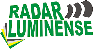 Blog Radar Luminense -  Paço do Lumiar