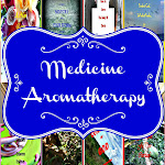 Medicine &amp; Aromatherapy