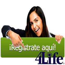 INSCRIBETE ON-LINE