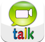 how to use talk to text on iphone 6