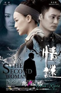 Phim Tình Mê (2012)