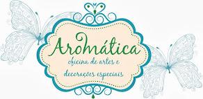 Artes e Decorações Especiais