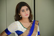 Actress Harini Hot Photo Shoot Gallery-thumbnail-4