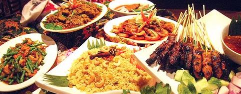 http://obatsakitkepalakronis.blogspot.com/2015/07/makanan-yang-dapat-menyebabkan-sakit.html
