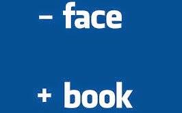 Menos Face y más Book