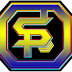 Perubahan Logo Blog