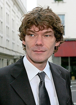 notorious hacker Gary McKinnon