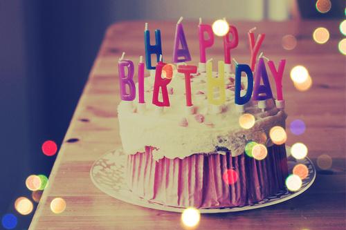 Happy Birthday Girlfriend Tumblr ~ Just zayn sto lat