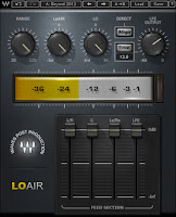 waves loair, waves lo air, waves, waves plugins, waves plug ins, loair, lo air, how to download plug in, free plug in, waves audio, free plug ins, wave plug in, waves plugins, plugins de waves, waves bundle