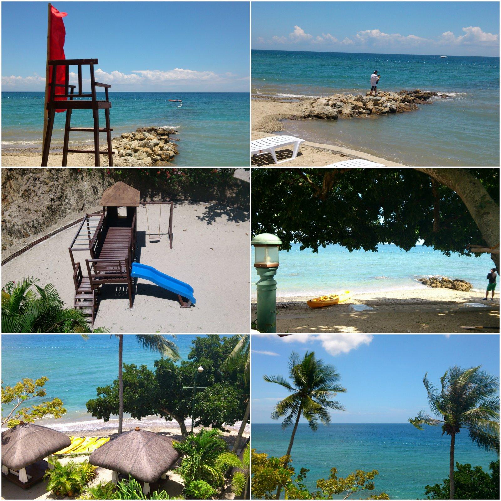 Saving Private Rian Crs Team Building 2012 Palm Beach Resort