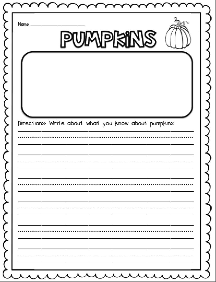 Worksheet Short Stories For First Grade worksheet first grade stories with questions mikyu free short for 10 reading
