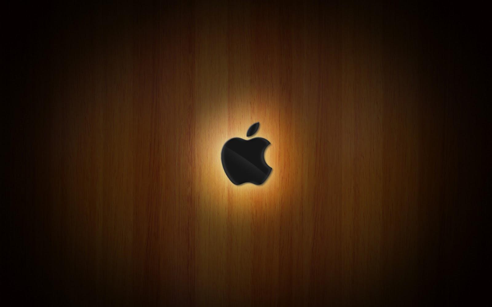 http://2.bp.blogspot.com/-8asHJfc6or4/UESVVZ3zGLI/AAAAAAAAD8I/-PcA0JTHtns/s1600/wood_apple_wallpaper_by_diegocadorin.jpg